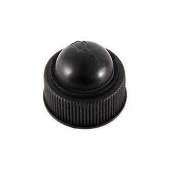 MTD 631-04381 Chainsaw Oil Cap (1)