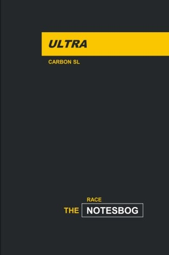 """Read Online notesbog - 6""""x9"""", race edition (ultra) Workplan, 53w, (ca. DIN A5), Softcover: Planer, A5, Race Edition, Softcover (German Edition) PDF"""
