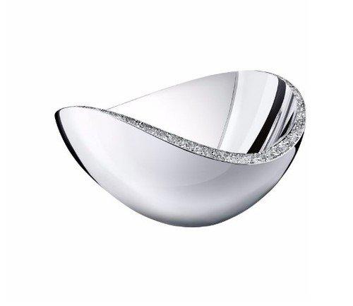 Swarovski Crystal Minera Decorative Bowl, Medium 5293119