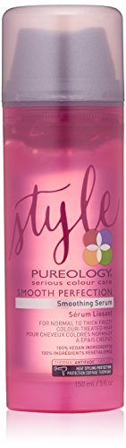 Pureology Smooth Perfection Smoothing Serum, 5 fl. - Smoothing Serum Smooth