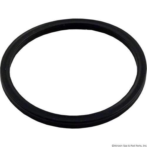 Pentair/Sta-Rite PacFab O-Ring, PacFab/ Diffuser, O-395 #355030