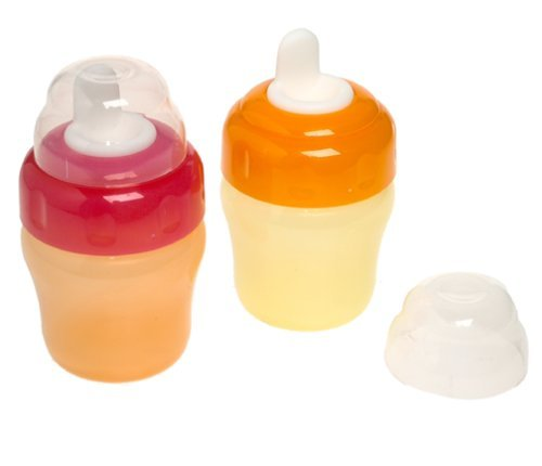 Avent 7 oz Magic Cup 2 – pack, Baby & Kids Zone