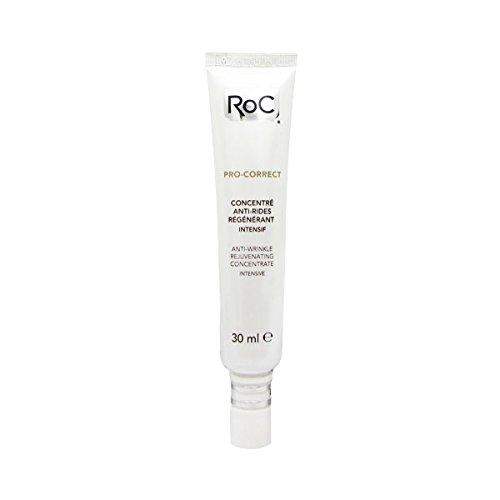 RoC Pro-Correct Anti-Wrinkle Rejuvenating Concentrate Intensive 30 ml LL Regeneration Blossom Dew Gel 5.07 fl. oz. gel By Annemarie Borlind