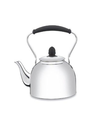 cuisinart tea kettle 2 quart - 8