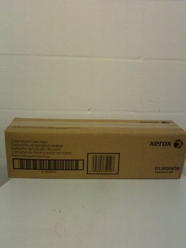 Xerox Drum Unit, 90000 Yield (013R00656)