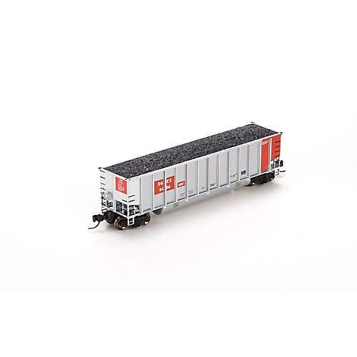 【中古】 N RTR , # RTR Bethgon Coalporter W/ LOAD , ogex # 3406 B00LMIXHWW, 昭和薬品eDrug:ddc7b2b7 --- a0267596.xsph.ru