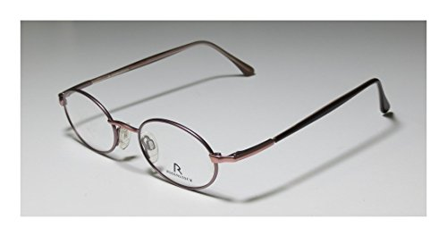 rodenstock-r4208-mens-womens-rxable-popular-style-designer-full-rim-flexible-hinges-eyeglasses-glass