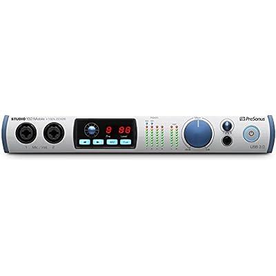 presonus-audio-interface-studio-192