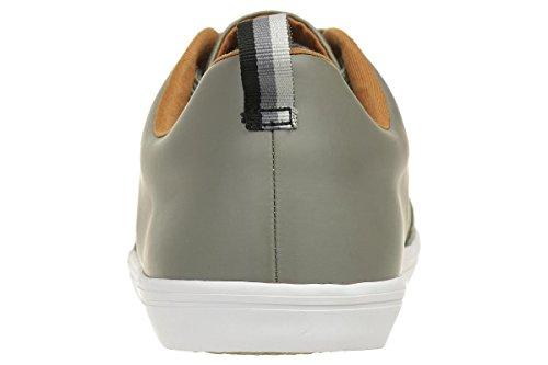 Comprar Alta Calidad Barata Boxfresh Castel Sh Gdye Sde Sneaker Men Trainers E15025 Green Tienda Online De Venta Tienda De Venta Oferta Comprar Barato Salida zUOjD