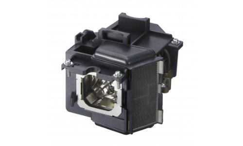 Lamp module for SONY VPL-VW500ES projectors. Type = UHP. Power = 265 Watts. Lamp life (Hours) = 2000 STD/2500 ECO ()