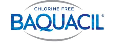 Baquacil CDX Bulk Deal- For Pools up to 20,000 Gallons ()