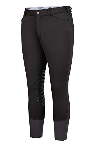 TuffRider Men's Patrol Unifleece Breeches