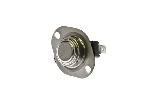 Frigidaire 131298300 Control Thermostat for Dryer
