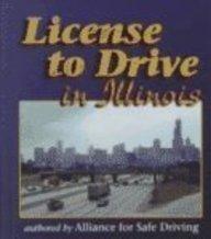 LICENSE TO DRIVE: ILLINOIS