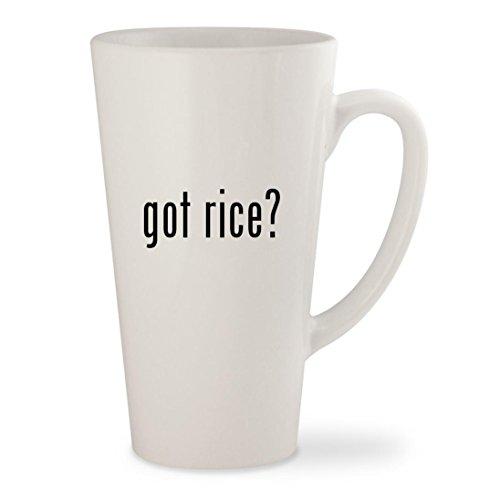 bhutanese rice - 8