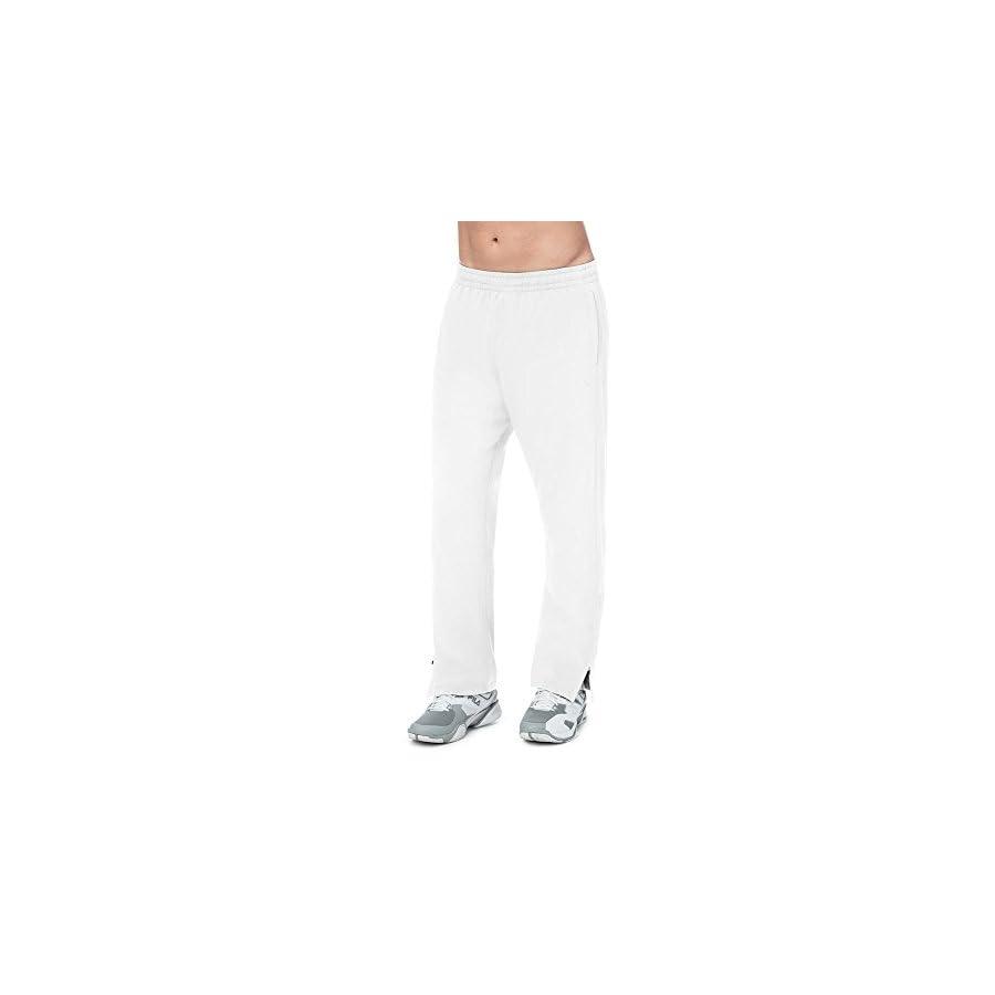 Fila Men's Fundamental Pants