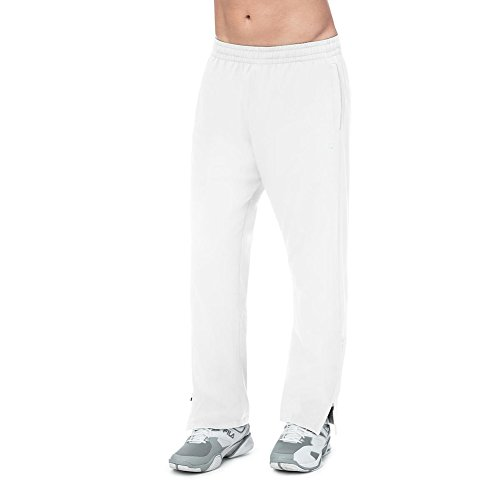 Fila Men's Fundamental Pants