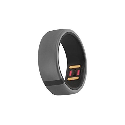 Motiv Smart Ring Deals, Coupons & Reviews