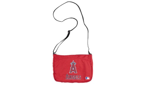 MLB Los Angeles Angels Jersey Mini - Angels Mini Mlb
