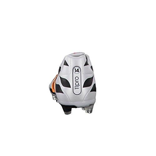 Blanc Adidas Noyau Trx 11pro Noir Or noyau wc m19894 Fg solaire wAfqOw