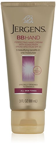 jergens-spf-20-bb-hand-perfecting-cream-with-sunscreen-broad-spectrum-3-fluid-ounce
