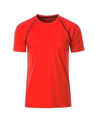 M nner Shirt f 2store24 T Technisches QrdxoCWeB