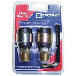 hose end kit - 2