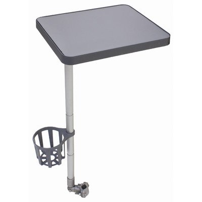 tray for wheelchair - 5