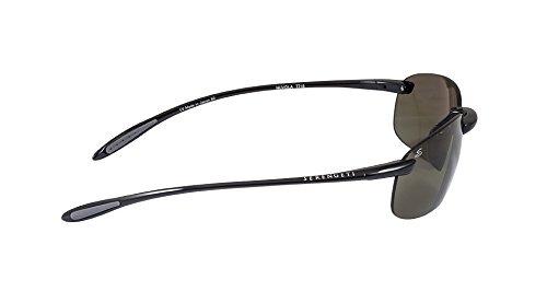 4477065bcd4d4 Serengeti Nuvola Sunglasses (Polar PhD 555