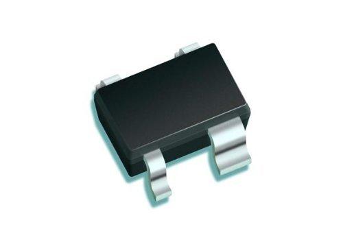 500 pieces Transistors RF Bipolar RF BIP TRANSISTORS