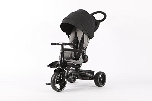 1 Selling Baby Stroller - 7