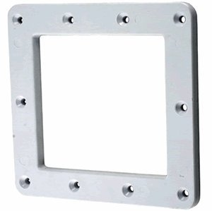 Hayward SPX1097D Cycolac Face Plate Replacement for Select Hayward Automatic Skimmers ()