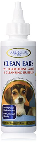 gold-medal-pets-clean-ears-4-oz