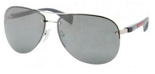 Free Prada Sport PS56MS Sunglasses