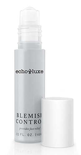 luxejoie-blemish-control-acne-spot-treatment