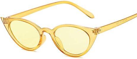ASLD Lunettes de soleil Femmes Lunettes de soleil Classique Rétro Vintage Lunettes de soleil ovales pour femmes Eeywear Hommes