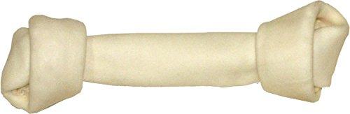 Giant Rawhide (IMS Trading 00058-9 Rawhide Bone)