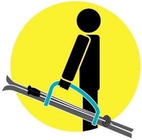 Ski-tr/äger f/ür Kinder