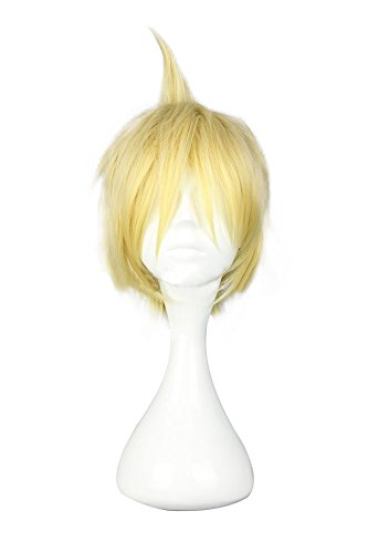 mtxc-magi-cosplay-alibaba-saluja-wig-light-golden