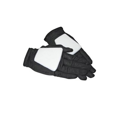 Star Wars Clone Trooper Obi Wan Gloves - Adult for $<!--$6.25-->