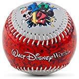 (Walt Disney World 2012)