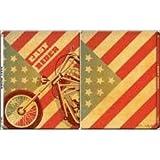 Easy Rider, Steelbook [Blu-ray]