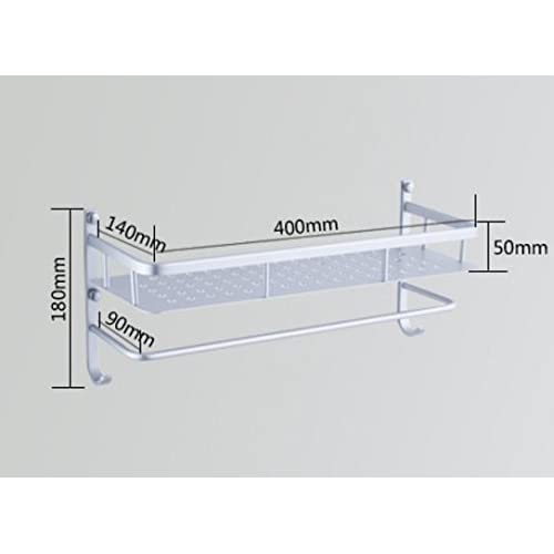 Bathroom racks/Bathroom toilet triangular basket stand/ wall-mounted ...