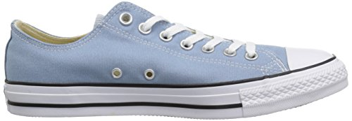 Denim Taylor Ct Chuck Sneakers Adulte As Sp Converse Washed Basses Ox Mixte P6pUqxq