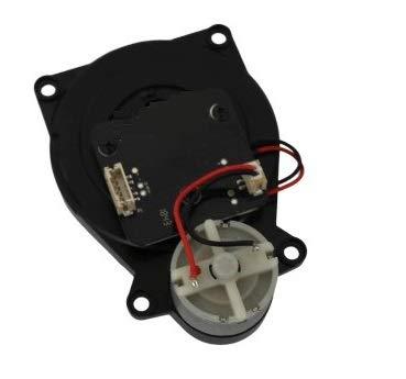 TORRETA L/ÁSER para Robot Aspirador CECOTEC Conga 3090 Y 3490 Elite