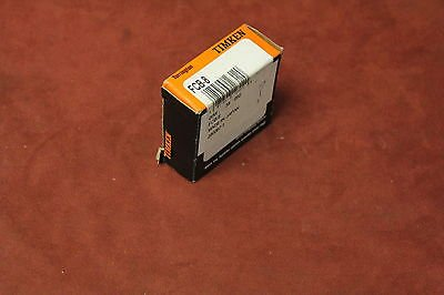 Timken Torrington Bearings (Timken FCB-8 Torrington FCB8 Needle Bearing New)