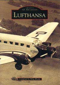 lufthansa-images-of-aviation-series