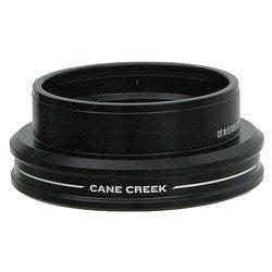 Cane Creek Angleset Ec49 0D Bottom Cup