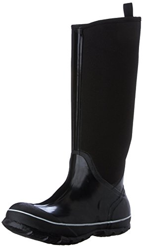 Women's Black Meltwater Rain Baffin Boots 4fqFBwAxHx