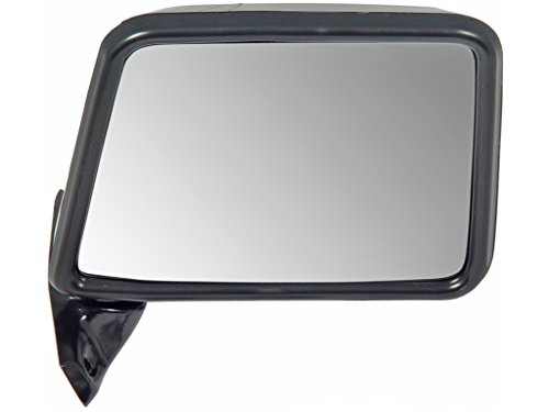 Dorman 955-226 Ford Manual Replacement Passenger Side Mirror